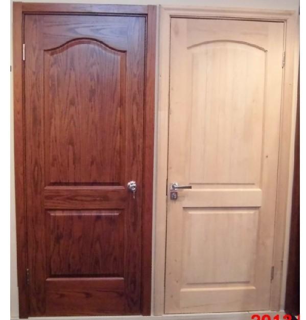 Veneer Engineered Mahogany Wood Doors Buy Engineered
