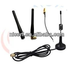snr652 antenna.jpg
