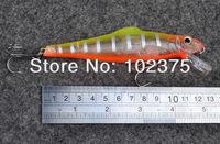 Приманка для рыбалки Proberos 10 13 /28.4 g 20  DW-1248