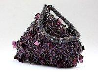 Вечерняя сумка skull evening bag, clutch bags, woman handbag, clutch, vintage Skull purse, party women wristlet