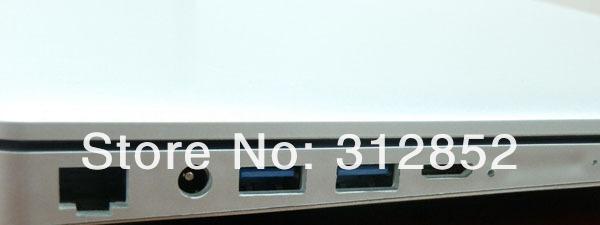 Inter I3 I5 I7-11#.jpg