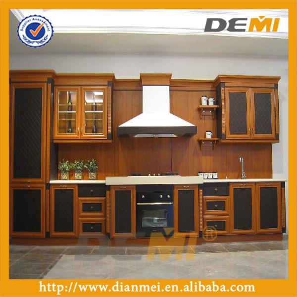 Simulation Peinture Chambre :  cuisineArmoire de cuisineID de produit1185181749frenchalibabacom