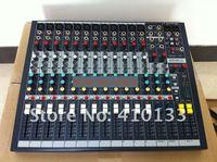 Профессиональное аудио и видео освещение OEM EPM12