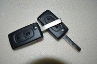Охранная система OEM Peugeot 307 shell