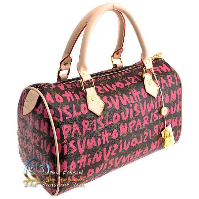 Потребительские товары New Design women brand handbag Fashion shoulder bags Female PU polo ralphly message bags