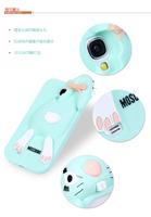 Чехол для для мобильных телефонов Samsung galaxy S4 galaxy S4 MOQ 1