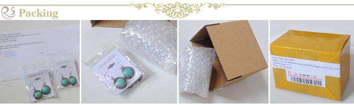 Bead Bracelet  Turquoise Beads Bracelet/Модный Jewelry (Mix Миниmum order is 10USD)