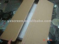 Доска для объявлений 25*25cm remote control Smart Writing Board