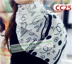 CC25 (2)