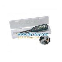дисплей ms8910 smd тестер мини резистора конденсатор