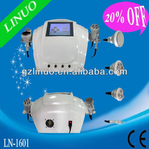 LN-1601-1-3.jpg