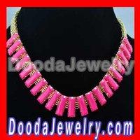 Сеть Ожерелье doodajewelry jw0002-1