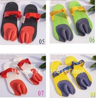 Мужские тапочки 2011 brand new Unisex sandals E1 beach shoes flip-flops slippers