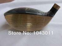 Клубная головка для клюшки Brand New GP PLATINUM Fairway Wood #3/#5/#7 Golf Clubs Head