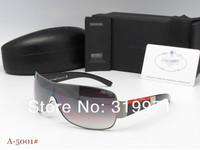 Женские солнцезащитные очки , 5001