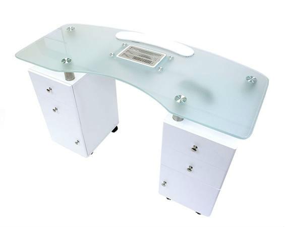 유리 톱 매니큐어 테이블 ce-유리 테이블 -상품 ID:1052719713-korean ...