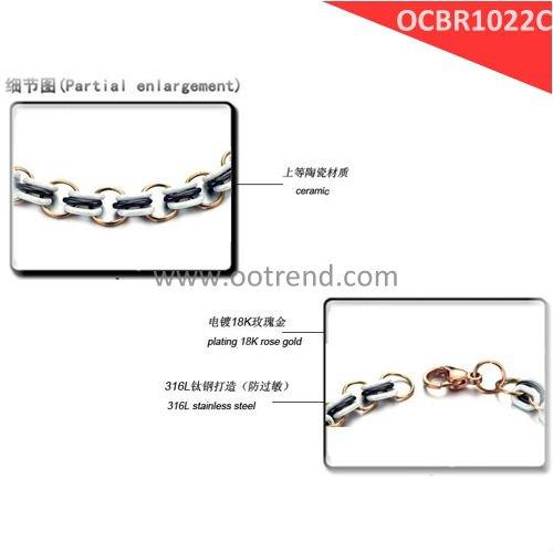 OCBr1022c.jpg