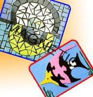 Оборудование для производства бумаги Educational jigsaw puzzle machine