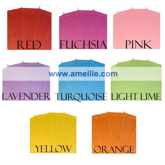 color swatch of paper parasols.jpg