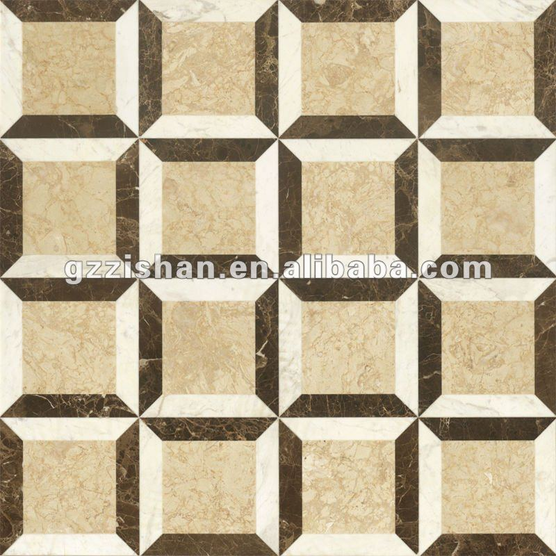discount marble mosaic tile 600*600