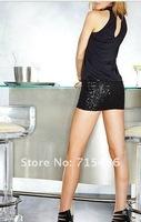 Женское платье Easy Fashion  ML17591