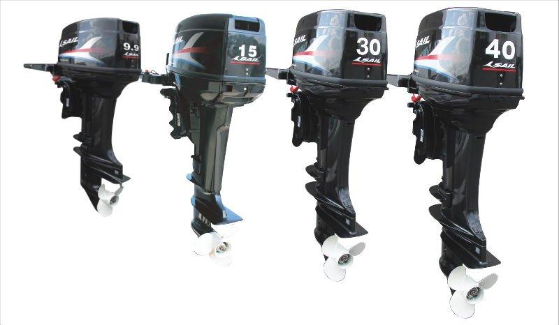 2 5hp motor de popa 40hp vela vela fabricante motores de for Suzuki 40 hp outboard motor