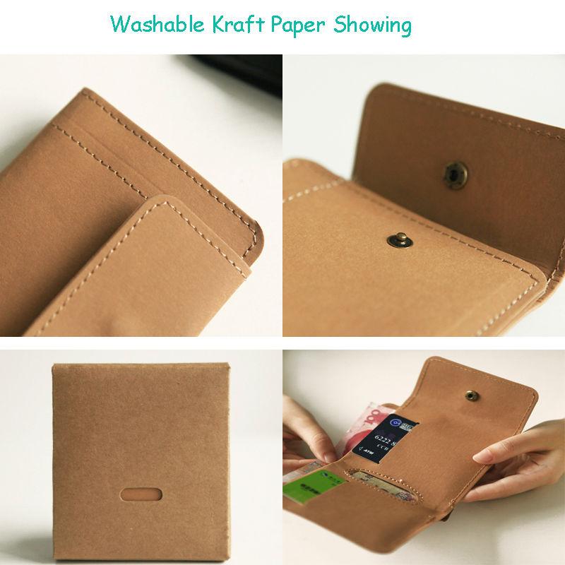 Term paper custom kraft
