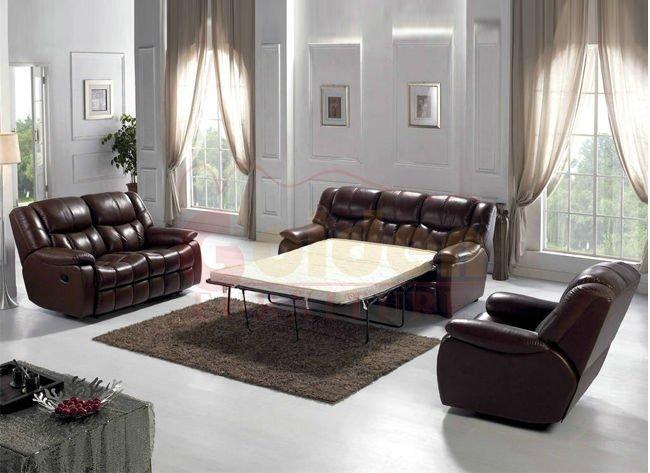 italiano muebles modernos muebles barrocos