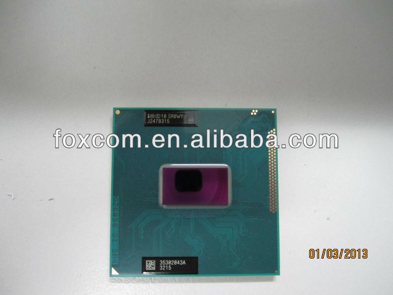 Intel core i5 3230m скачать драйвер бесплатно