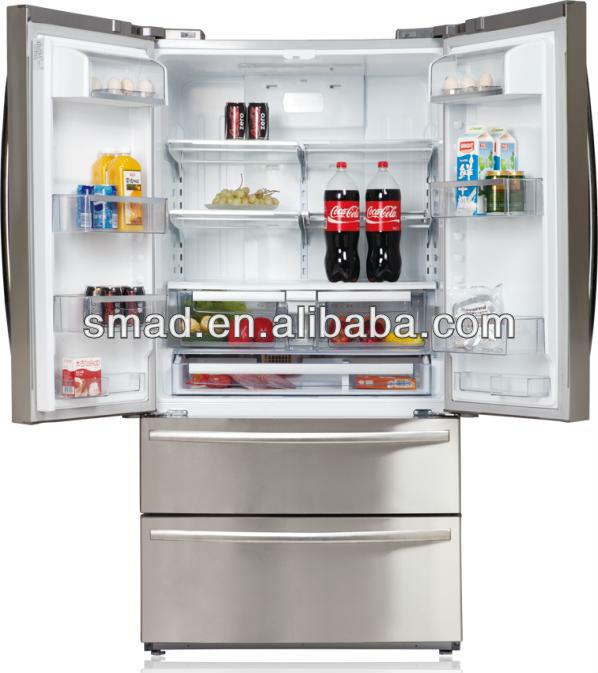 Atemberaubend Kühlschrank Eismaschine Ideen - Innenarchitektur ...