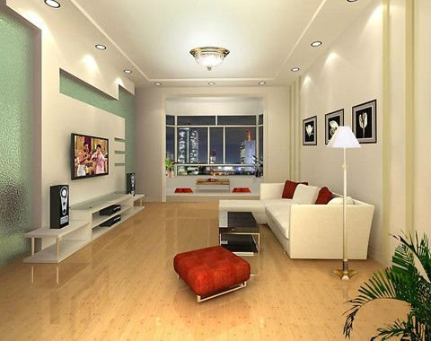 Led-spotlight-application-example.jpg