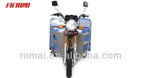 48v 850w electric rickshaw, cargo rickshaw, auto rickshaw, elctric rickshaw with 18 tubes / 24 tubes controller