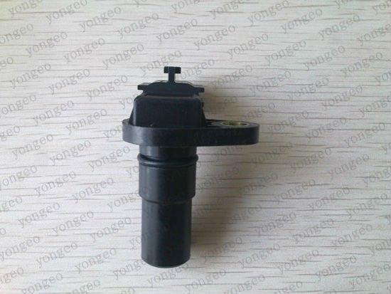 CVT transmission sensor 31935-8E006 for Nissan