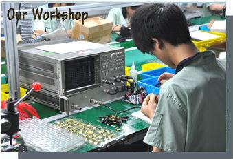 (工場) 無料サンプル高品質カー無線アンテナ仕入れ・メーカー・工場