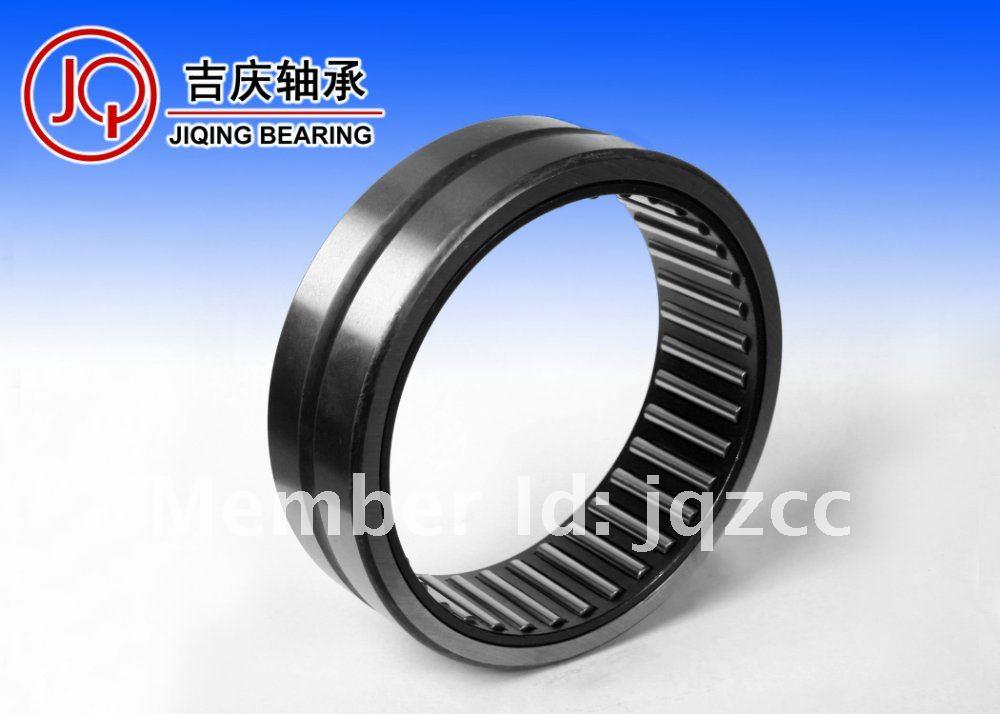 Heavy duty needle roller bearing NK24/16