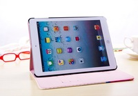 Чехол для планшета HKHB 3D ID Apple iPad 5 iPad For iPad Air iPad 5