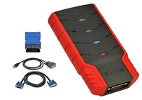 Оборудование для диагностики авто и мото 2012 s XtoolTech X-VCI For FORD VCM OEM scan tool Auto Diagnostic Box X-VCI For VCM