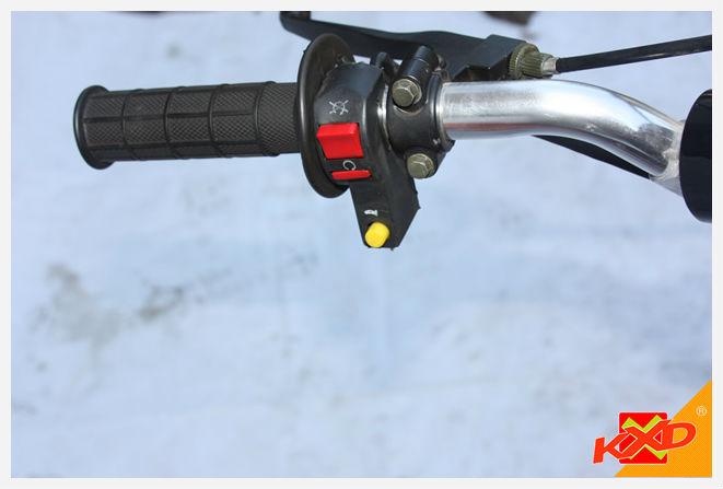 hot sell CE 110cc Dirt Bike