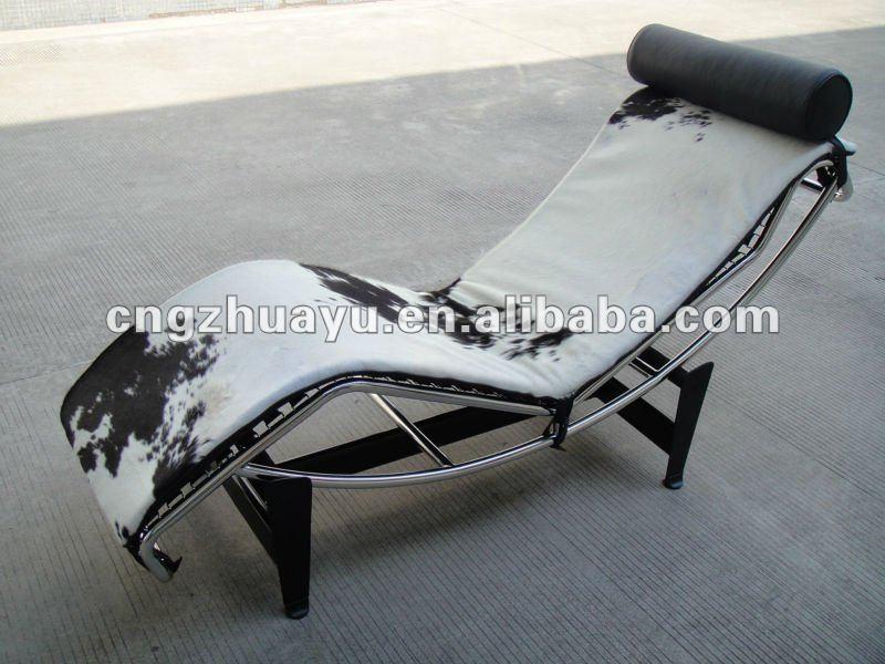 Comment for meuble design italien corbusier