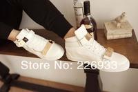 Мужские ботинки Men Sneakers  Men Shoes