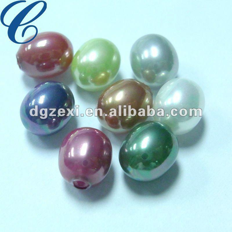 egg shape bead.jpg