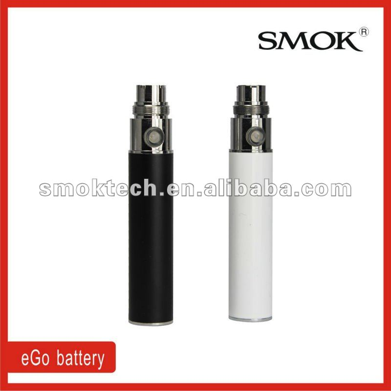Smoktech 650/900/1100mah ego battery colomax Carapax, leopard, wodd, flashlightin