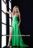 Вечерние платья Цветок и любить р-эд-455