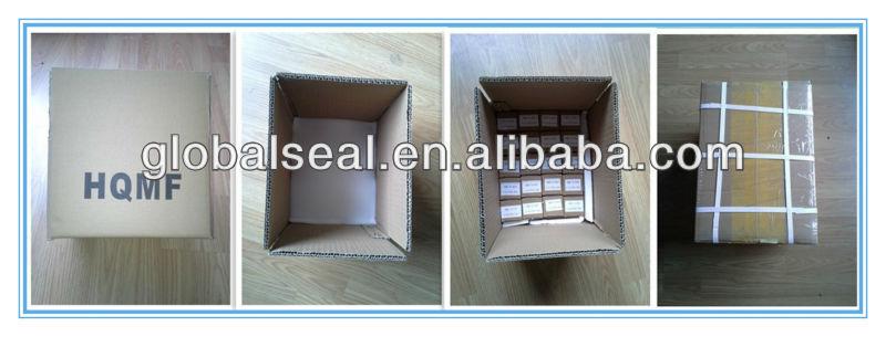 shaft seal for 523 model mechanical seal