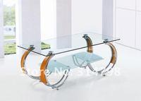 Кофейный столик ROMANCE 10 . A013