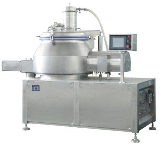 LHScompact mixer and granulator.jpg