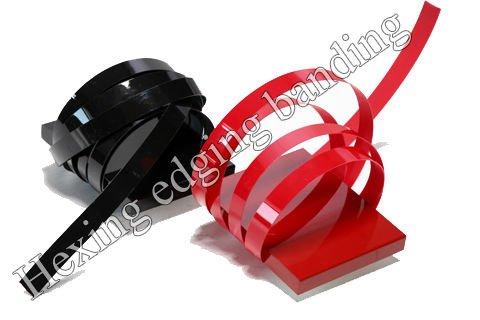 식 나무 트림-가구 악세사리 -상품 ID:855157473-korean.alibaba.com