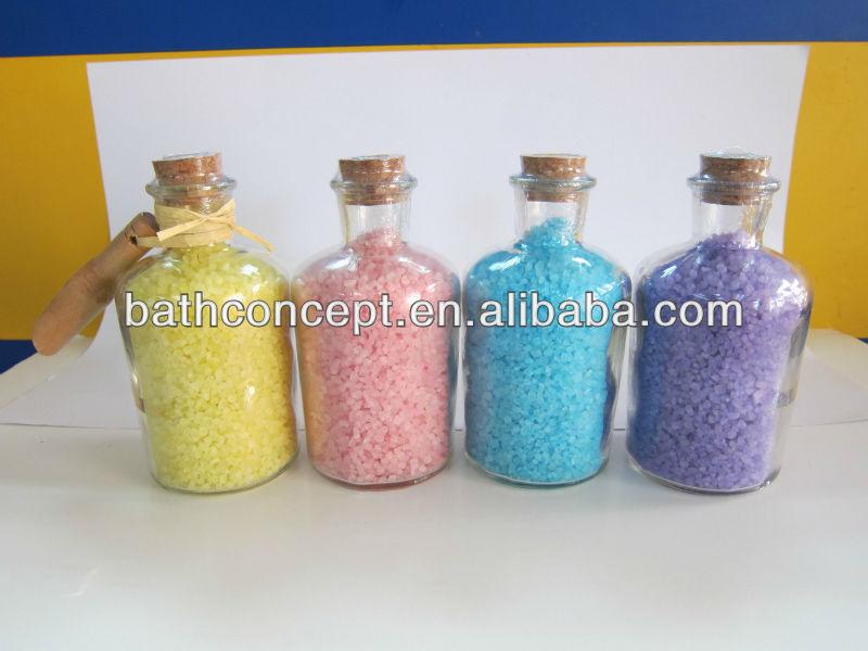 310g bath salt.jpg