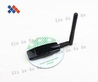 Сетевая карта 300 USB WiFi Lan + 2dbi 1