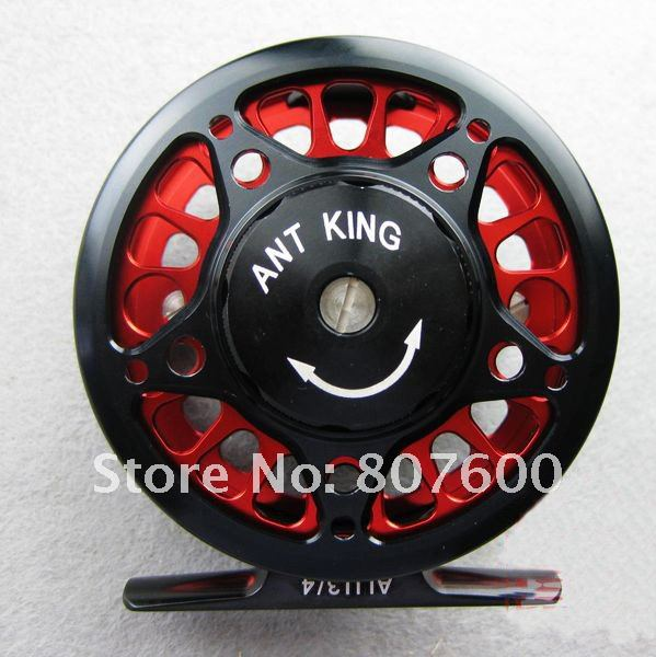 Fly_Fishing_Reel_56_Aluminium_Alloy_CNC_Anodized_2 1_BB_Interexchange.jpg